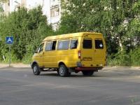 Кимры. ГАЗель (все модификации) ам920
