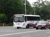 Кишинев. Hyundai Super AeroCity C NM 044