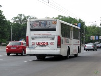 Кишинев. Hyundai Super AeroCity C NM 035