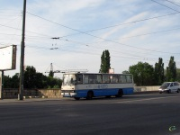 Кишинев. Ikarus 260 C FH 819