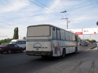 Кишинев. MAN SR280 BE AD 892