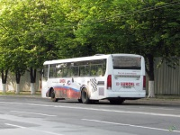 Кишинев. Hyundai Super AeroCity C NM 041