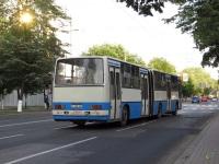 Кишинев. Ikarus 280 C FG 961