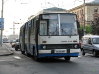 Кишинев. Ikarus 280 C FG 958