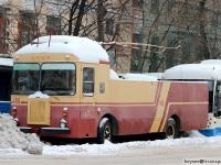 Москва. КТГ-2 №0406