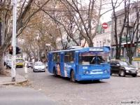 Одесса. ЗиУ-682В-012 (ЗиУ-682В0А) №641
