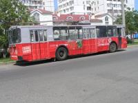 Одесса. ЗиУ-682В00 №606