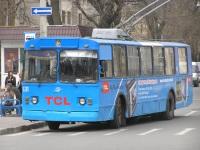 Одесса. ЗиУ-682В00 №611