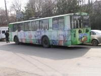 Одесса. ЗиУ-682В-013 (ЗиУ-682В0В) №690