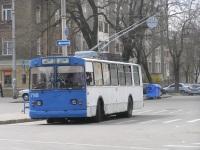Одесса. ЗиУ-682В00 №798
