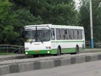 Брянск. ЛиАЗ-5256 ак921
