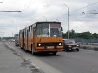 Брянск. Ikarus 280 о127вв