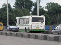Брянск. ЛиАЗ-5256.26 ак017