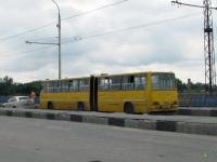 Брянск. Ikarus 280.33 о125вв