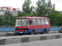 Брянск. ПАЗ-3205 м065аа