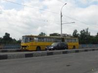 Брянск. Ikarus 280 а992вв