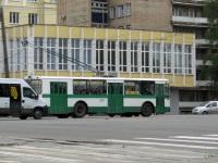 Смоленск. ЗиУ-682В-013 (ЗиУ-682В0В) №004