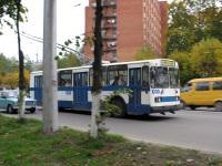 Смоленск. ЗиУ-682Г00 №030