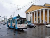 Витебск. АКСМ-101М №098