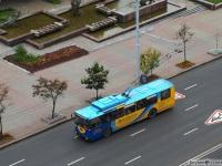 Витебск. АКСМ-101М №082
