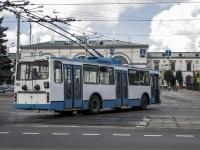 Витебск. АКСМ-20101 №131
