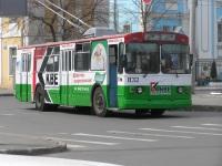 Одесса. ЗиУ-682В00 №832