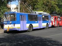 Одесса. ЗиУ-682 КВР Одесса №2009