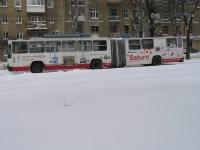 Одесса. ЮМЗ-Т1 №2013