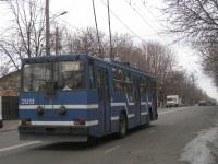 Одесса. ЮМЗ-Т1Р №2019