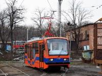 Таганрог. 71-407 №389
