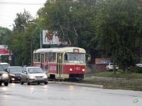 Ижевск. Tatra T3SU №1188