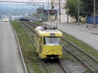 Ижевск. Tatra T3SU №1180