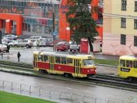 Ижевск. Tatra T3 №1209