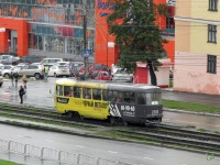 Ижевск. Tatra T3 №2326