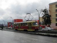 Ижевск. Tatra T3 №1205