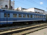 Краснодар. ЭД9М-0101