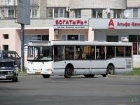 Ростов-на-Дону. МАРЗ-5277 кв716