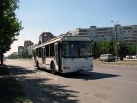 Ростов-на-Дону. МАРЗ-5277 ср125