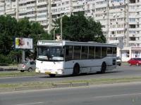 Ростов-на-Дону. МАРЗ-5277 ср124