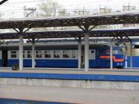 Нижний Новгород. ЭР9-35