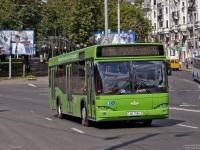 Витебск. МАЗ-103.465 AE1564-2