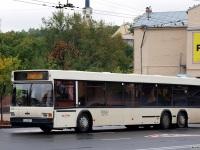 Витебск. МАЗ-107.066 AA3881-2