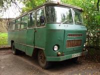 Витебск. Кубань-Г1А1 9444 ВТО