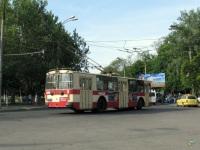 Кишинев. ЗиУ-682В-012 (ЗиУ-682В0А) №1228