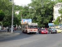 Кишинев. ЗиУ-682В00 №1213