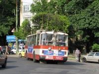 Кишинев. ЗиУ-682В00 №1230