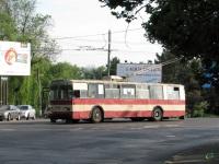 Кишинев. ЗиУ-682В00 №3740