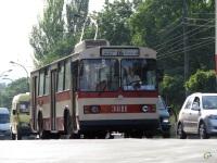 Кишинев. ЗиУ-682Г00 №3811