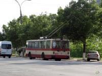 Кишинев. ЗиУ-682В №1637