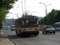 Кишинев. ЗиУ-682Г00 №3803